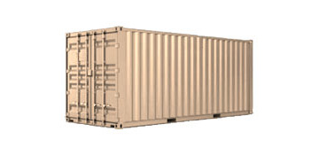 20-ft-storage-container